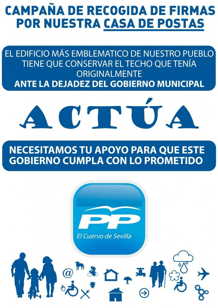 cartel_recoguida_de_firmas