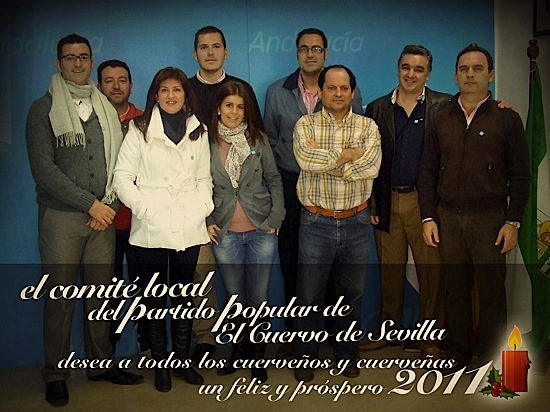 felicitacion2011