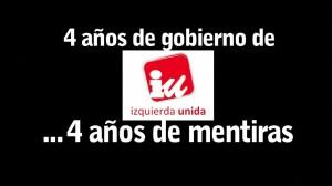PP El Cuervo
