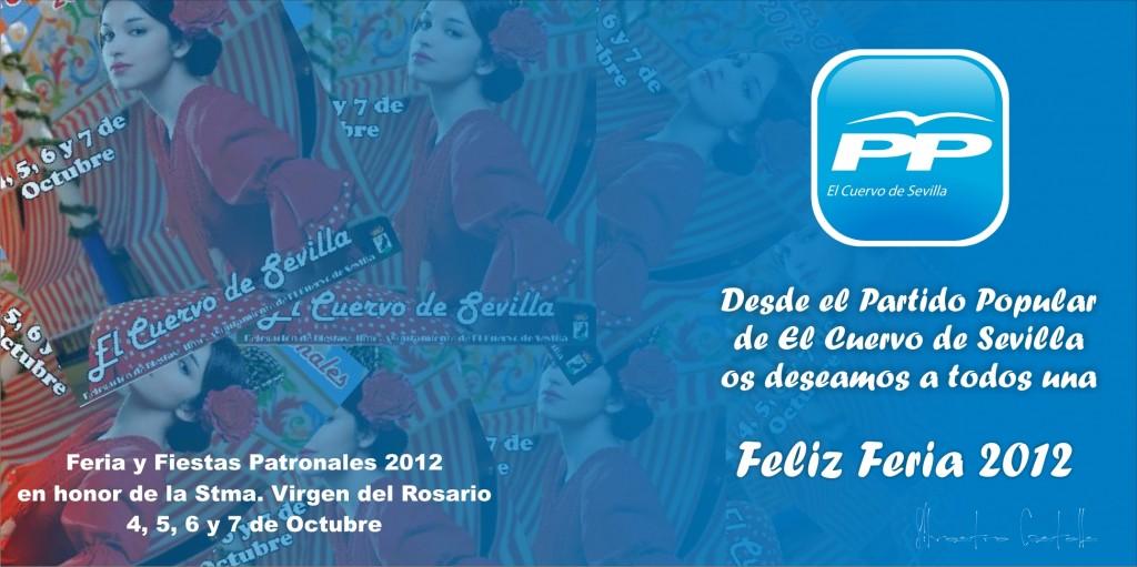 felicitacion-feria-2012