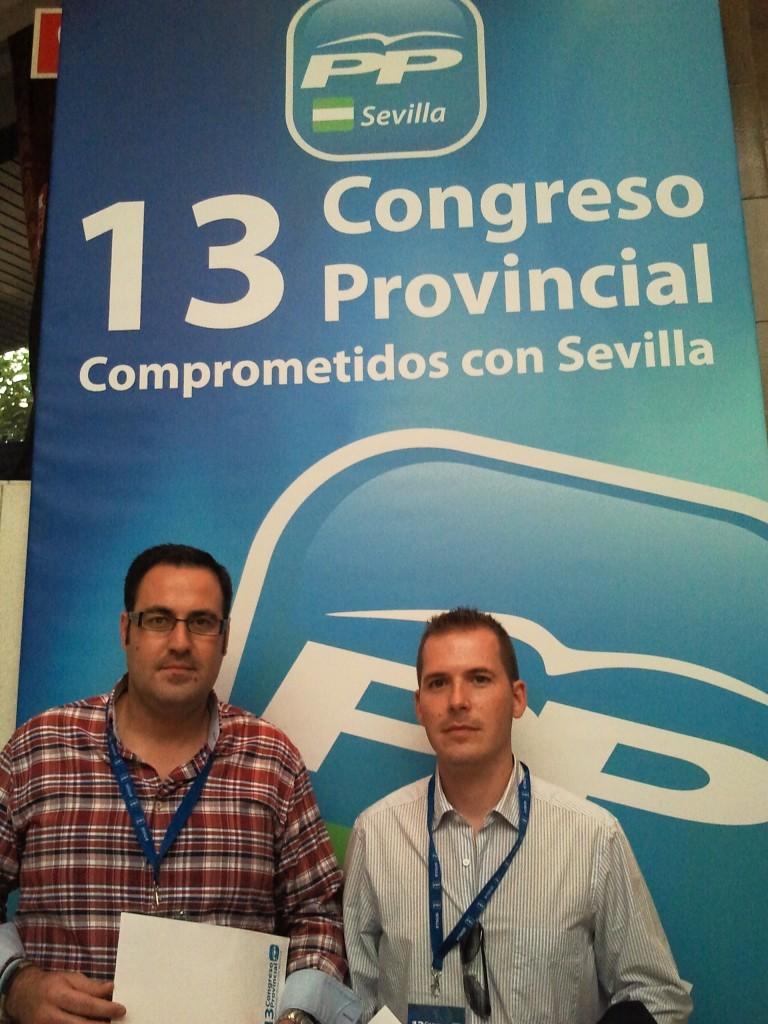 foto-congreso-provincial