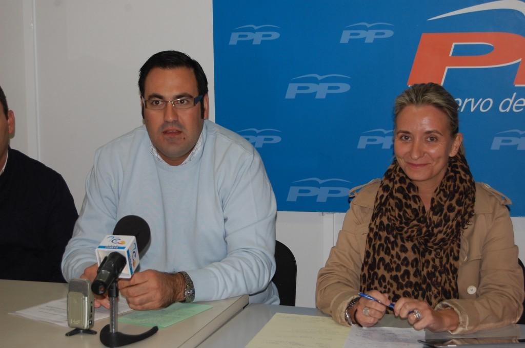 foto-proyecto-life-con-carolina-octubre-20121