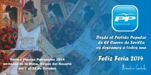 felicitacion-feria-2014