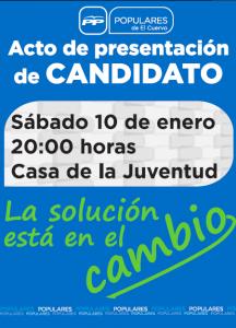 cartel-presentacion-candidato
