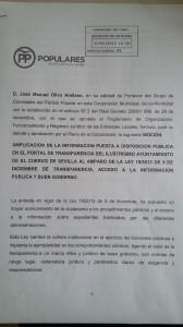 mocio-ampliacion-portal-transparencia-pag1
