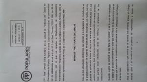 mocion-actuacion-solar-anexo-colegio-gala-pag-1
