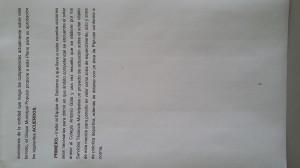 mocion-actuacion-solar-anexo-colegio-gala-pag-2