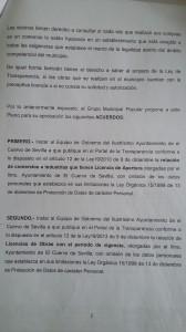 mocion-ampliacion-portal-de-transparencia-pag-2