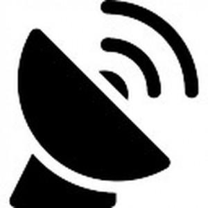 antena-parabolica_318-115449