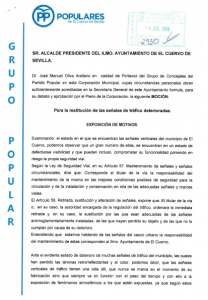 mocion-senales-pag-1