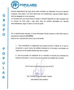 mocion-senales-pag-2